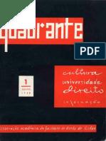 QuadranteN1.pdf