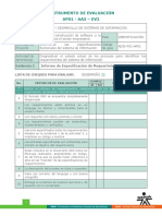 ap01_aa03_ev2.pdf