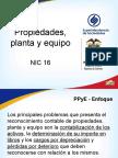 02_NIC_16_Propiedades_Planta_Equipo.pdf