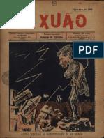 OXuaoN000.pdf