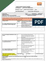Unit 9 - Assignment Brief - JAN 2017