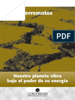 Terremotos.pdf