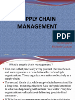 supplychainmanagement-140220074220-phpapp02.pptx