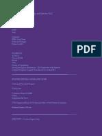 19551411 Lake Endocrinology and Diabetes PLLC