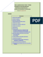 PSB - Guia Para Elaborar Tesis y Tesinas