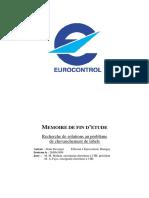 Eec1 Study Fr