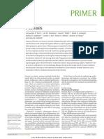 2016 Psoriasis.pdf