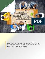 Aula - Modelagem - 2017 FAE (1)