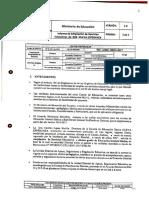 1. Propuesta Decimo de Egb