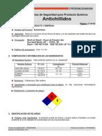 Isl Sgsso Mp 001 Anti Chios