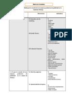 Cuadro de Variables.pdf