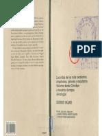 vasari_brunelleschi.pdf