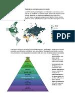 IPS-Economia.docx