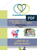 Sexualidad y Autocuidado en Niñas 7 a 11 (3)