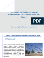 Manual Apoyo Lectura e Interpretacion de Planos