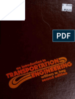 An Introduction to Transportation Engineering - Copy