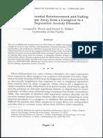 Reforço diferencial.pdf