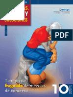 IMCYC_Problemas, Causas y Soluciones_002