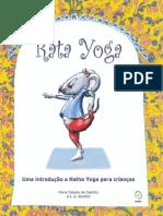Rata+Yoga+BX+V2