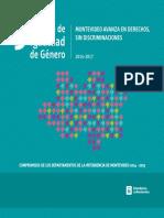 3erplandeigualdaddegenero-documentodepartamental2014-2015