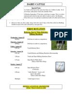 2017-dairy-cattle-schedule