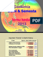 geokimia-2.pptx