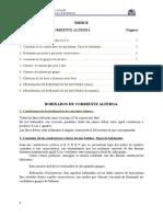 PROGRAMA BOBINADO.doc