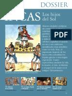Incas. La Aventura de la Historia 67.pdf