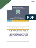 Localizaci+_nProyecto_FyEPI