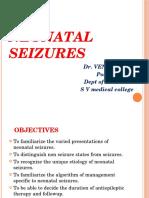 neonatalseizures1-150224132907-conversion-gate02.pptx