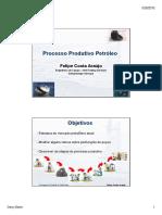 Processo Produtivo Petróleo.pdf
