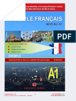 a1 Jpf Exemple