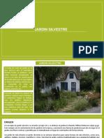 Jardin Silvestre1