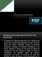 Presentación1-costos