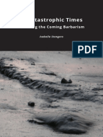 STENGERS - In Catastrophic Times.pdf