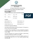 PRACTICA 4 Matematica