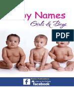 BabyNamesGirlsAndBoys.pdf