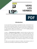 VERSLESVERBES1et2.pdf