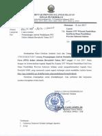 Perpanjangan Pendaftaran PPG_08283144