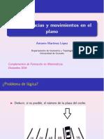 TemaI Congruencias T Plano