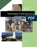 inventario-turistico-tarma.docx