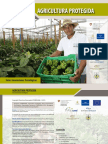 agricultura_protegida.pdf
