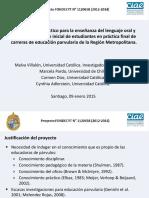 noticias-605_-1421073195 (2).pdf