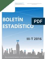 Boletín III 2016-Mtc