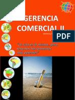 0. Gerencia Ccial II