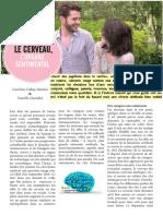 GPJJC - Article de Camille et Caroline