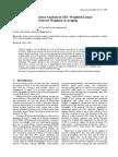 Drobne (2009) analisis multicriterio.pdf