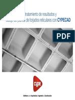 CYPE_CursoReticular.pdf