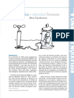 Bioetica_y_dignidad_humana.pdf