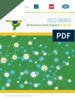 ISO 9001 Brazil Final-2